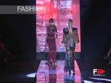 """""""Elie Saab"""" Autumn Winter 2000 2001 Paris 2 of 7 Haute Couture woman by FashionChannel"""
