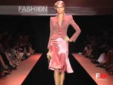 """Armani Privè"" Autumn Winter 2005 2006 Paris 1 of 4 Haute Couture by FashionChannel"