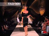 """Valentino"" Autumn Winter 2005 2006 Paris 2 of 4 Haute Couture by FashionChannel"