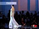 """""""Fausto Sarli"""" Autumn Winter 2005 2006 Rome 6 of 7 Haute Couture by FashionChannel"""
