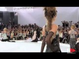 """Chanel"" Autumn Winter 2005 2006 Paris 4 of 4 Haute Couture by FashionChannel"