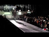 """Dsquared2"" Autumn Winter 2013 2014 3 of 4 Milan Menswear by FashionChannel"