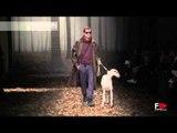 """""""Trussardi"""" Autumn Winter 2013 2014 2 of 2 Milan Menswear by FashionChannel"""