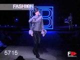 """""""Renato Balestra"""" Autumn Winter 2005 2006 Rome 2 of 8 Haute Couture by FashionChannel"""