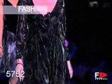 """""""Renato Balestra"""" Autumn Winter 2005 2006 Rome 3 of 8 Haute Couture by FashionChannel"""