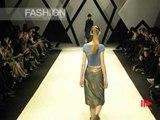 """Trend Les Copains"" Autumn Winter 2000 2001 Milan 2 of 4 pret a porter by FashionChannel"