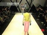 """Trend Les Copains"" Autumn Winter 2000 2001 Milan 1 of 4 pret a porter by FashionChannel"