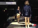 """Vivienne Westwood"" Spring Summer 2005 2 of 4 Paris Menswear by FashionChannel"
