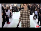 """Chanel"" Autumn Winter 2005 2006 Paris 2 of 4 Haute Couture by FashionChannel"