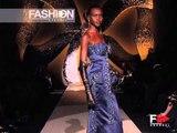 """Valentino"" Autumn Winter 2005 2006 Paris 3 of 4 Haute Couture by FashionChannel"