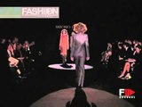 """Antonio Fusco"" Autumn Winter 2000 2001 Milan 2 of 5 pret a porter woman by FashionChannel"