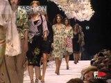 """Dries Van Noten"" Spring Summer 2005 2 of 4 Paris Pret a Porter by FashionChannel"