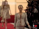 """""""Chanel"""" Spring Summer 2005 1 of 4 Paris Pret a Porter by FashionChannel"""