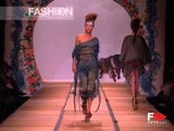 """Vivienne Westwood"" Spring Summer 2005 3 of 4 Paris Pret a Porter by FashionChannel"
