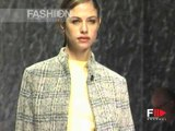 """Cividini"" Autumn Winter 2000 2001 Milan 2 of 3 pret a porter woman by FashionChannel"
