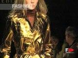 """Massimo Rebecchi"" Autumn Winter 2000 2001 Milan 2 of 4 pret a porter woman by FashionChannel"