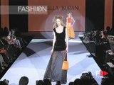 """Mariella Burani"" Autumn Winter 2000 2001 Milan 4 of 5 pret a porter woman by FashionChannel"