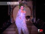 """Vivienne Westwood"" Spring Summer 2005 4 of 4 Paris Pret a Porter by FashionChannel"