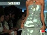 """Donna Karan"" Spring Summer 2004 2005 2 of 5 New York Pret a Porter by FashionChannel"