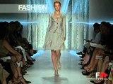 """Donna Karan"" Spring Summer 2004 2005 1 of 5 New York Pret a Porter by FashionChannel"