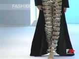 """Paco Rabanne"" Autumn Winter 2000 2001 Paris 3 of 3 pret a porter woman by FashionChannel"