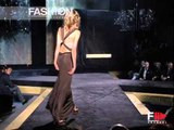 """Extè"" Spring Summer 2005 2 of 3 Milan Pret a Porter by FashionChannel"