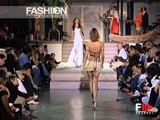 """""""Dsquared"""" Spring Summer 2005 3 of 4 Milan Pret a Porter by FashionChannel"""