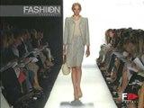 """Oscar de la Renta"" Spring Summer 2005 1 of 4 New York Pret a Porter by FashionChannel"