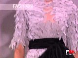 """""""Givenchy"""" Autumn Winter 2004 2005 Paris 2 of 3 Haute Couture by FashionChannel"""
