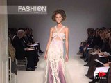 """""""Givenchy"""" Autumn Winter 2004 2005 Paris 3 of 3 Haute Couture by FashionChannel"""