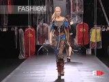 """""""Vivienne Westwood"""" Autumn Winter 2004 2005 Paris 3 of 4 Pret a Porter by FashionChannel"""