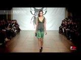"""On Aura Tout Vu"" Full Show HD Spring Summer 2013 Haute Couture Paris by FashionChannel"