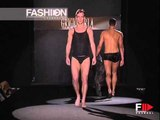 """UNDRESS Grigio Perla"" Autumn Winter 2004 2005 Milan 2 of 2 by FashionChannel"