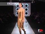 """Paco Rabanne"" Autumn Winter 2004 2005 Paris 2 of 4 Pret a Porter by FashionChannel"