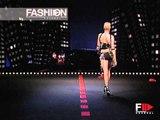 """Trend Les Copains"" Autumn Winter 2004 2005 Milan 4 of 4 Pret a Porter by FashionChannel"