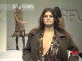 """Sportmax"" Autumn Winter 2000 2001 Milan 3 of 3 pret a porter woman by FashionChannel"