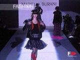 """Mariella Burani"" Autumn Winter 2004 2005 Milan 3 of 4 Pret a Porter by FashionChannel"