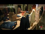 """""""LEVI'S MADE&CRAFTED"""" Collection Pitti Uomo Autumn Winter 2013 2014 by FashionChannel.mov"""