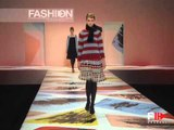 """""""Cacharel"""" Autumn Winter 2004 2005 Paris 2 of 3 Pret a Porter by FashionChannel"""