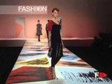 """""""Cacharel"""" Autumn Winter 2004 2005 Paris 1 of 3 Pret a Porter by FashionChannel"""