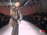 """Atsuro Tayama"" Autumn Winter 2004 2005 Paris 2 of 3 Pret a Porter by FashionChannel"