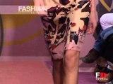 """Trussardi"" Autumn Winter 2004 2005 Milan 2 of 2 Pret a Porter by FashionChannel"