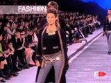 """""""Chanel"""" Autumn Winter 2004 2005 Paris 4 of 4 Pret a Porter by FashionChannel"""