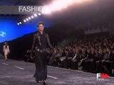 """""""Chanel"""" Autumn Winter 2004 2005 Paris 2 of 4 Pret a Porter by FashionChannel"""