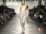 """Calvin Klein"" Spring Summer 2000 New York 2 of 4 Pret a Porter by FashionChannel"