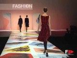 """""""Cacharel"""" Autumn Winter 2004 2005 Paris 3 of 3 Pret a Porter by FashionChannel"""