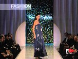 """""""Renato Balestra"""" Spring Summer 2000 Rome 5 of 7 Haute Couture by FashionChannel"""