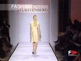 """Egon Von Furstenberg"" Spring Summer 2000 Rome 2 of 7 Haute Couture by FashionChannel"