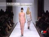 """Egon Von Furstenberg"" Spring Summer 2000 Rome 4 of 7 Haute Couture by FashionChannel"