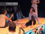 """Miu Miu"" Spring Summer 2000 Milan 4 of 5 Men by FashionChannel"